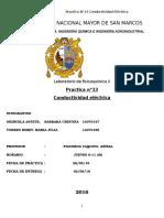 PRACTICA-13 (4).docx