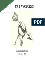 Fisica y Vectores.pdf