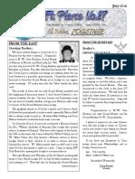news fp87 0716