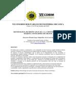 Metodología Diseño Aplicada Obtención Máquina Venteadora Granos-10pg