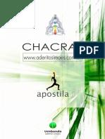 chacras_apostila1