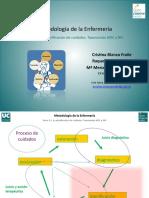5.1-planificacion priorizar diagnosticos.pdf