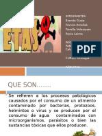 ETAS diapos.pptx