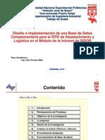 diseno-e-implementacion-base-datos-abastecimiento-y-logistica.pdf