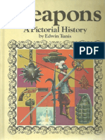 Weapons - A Pictorial History