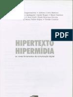 Hipertexto e Hipermídia Pollyana Ferrari