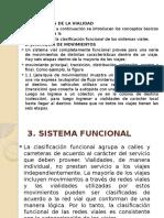 CONTROL DE TRANSITO.pptx
