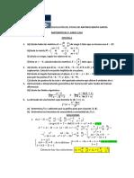 16_SELECTIVIDAD galicia  2016maximos y minimos.pdf