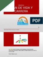 PLAN DE VIDA Y CARRERA (1).pptx