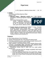 2-penyakit-hipertensi1.doc