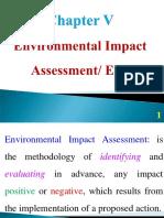 Chapter V.pdf