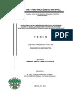 1927 2013.pdf