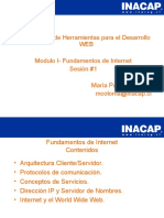 Capitulo 01 - Fundamentos de Internet.ppt