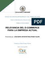 Introducción al comercio electrónico.pdf