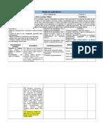 planificacion_unidad_didactica Artes visuales.docx