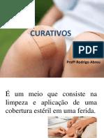 curativos-120426212633-phpapp01
