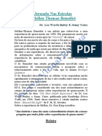 A Jornada nas Estrelas (Mellen Thomas Benedict).pdf