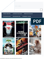 Descargar Zootopia Gratis en Español Latino Completa