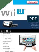 wiiupp-150610183045-lva1-app6891-2.pptx