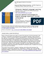 Celik 2012 internet assisted tech in ELT turkish setting.pdf