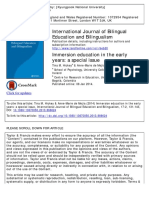 Hickey & Mejia 2014 Immersion education in the early years.pdf