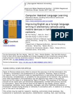 hwang et al 2012 improving elementary school english with mobile devices.pdf