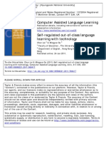 Lai and Gu 2011self regulated out of class lang learning with tech.pdf