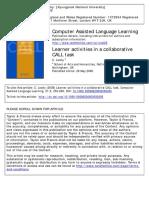 Leahy 2008 learner collaborative call task.pdf
