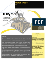 monthly-prssa-newsletter
