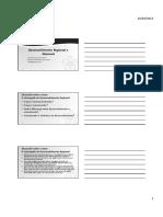 DRN - Aula 02 v.JB.pdf