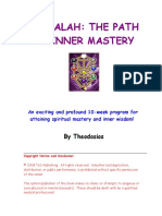 Qabalah_The_Path_to_Inner_Mastery.pdf