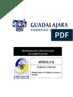 8_manual de Acceso a Internet y Outlook