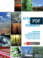 Segunda_Comunicación_Nacional_del_Perú.pdf.pdf