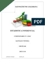 Cuestionario Estadistica Santiago Vinueza 641