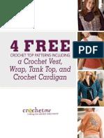 0612 CM CrochetTops R1