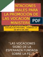 Mensaj_ Jornada_Mundial_Oracion.ppt