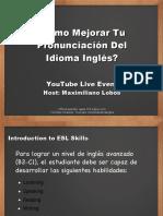 Pronunciation_Tips.pdf