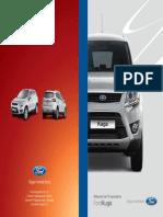 manual-ford-kuga.pdf