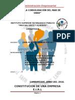 constitucion de empresa EIRL (I ciclo).docx