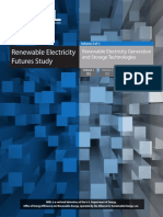 NREL_Renewable Electricity Futures Study_52409-2