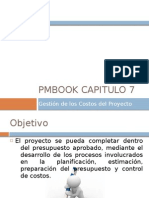 Pmbook Capitulo 7 Costos v1.1