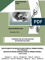 Manejo microprematuro.pdf