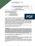 TJMG-EditaldeLicitacao2016 (3)