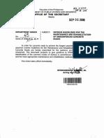 DO_045_S2006.pdf
