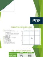 DISIPADOR DE FLUIDO VISCOSO.pptx