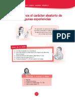 Documentos Primaria Sesiones Unidad04 SextoGrado Matematica 6G-U4-MAT-Sesion01