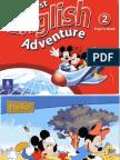 01. Pupils book.pdf