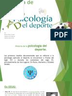 Historia de la psicología del deporte.pptx