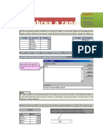 Clase 4 Excel Logicas