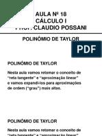 CÁLCULO I 18.pdf